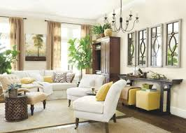 For Decorating A Large Wall In Living Room Large Living Room Wall Decorating Ideas