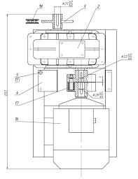 Курсовые работы по механике Курсовые работы по деталям машин ТММ механике сопромату электротехнике и т д