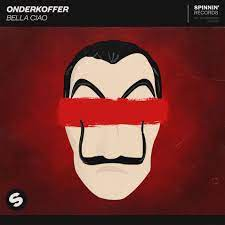 Onderkoffer - Bella Ciao | Spinnin' Records