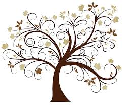Free Family Tree Cliparts Download Free Clip Art Free Clip Art On