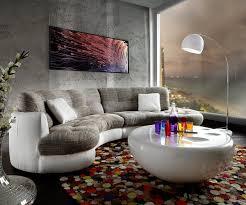 Sofa Napoli 300x95cm Weiss Hellgrau Mit Kissen Sofas