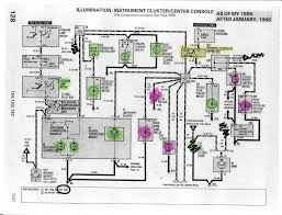 w124 wiring diagram with schematic images 81900 at gooddy org Mercedes-Benz R129 Wiring Diagrams at Mercedes Benz Power Window Wiring Diagram