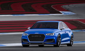 new car release dates 20142016 Audi S4 Release Date And Overview  General Auto News