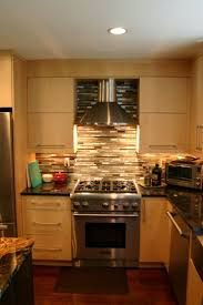 Remodel Works Bath Kitchen 65 Best Images About Contemporary Kitchens On Pinterest Cherries