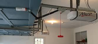 mvp garage door openerGarage Door Opener  Electric Garage Door Dennis Port