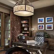 contemporary home lighting. Room Interior And Decoration Thumbnail Size Den Lighting Ideas Home  Office Contemporary Contemporary Home Lighting D