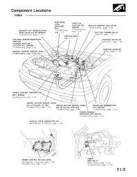 93 honda accord engine diagram 93 honda accord fuel injector not rh diagramchartwiki 1993 honda