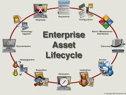 Making Use Of Asset Management Software And Companies