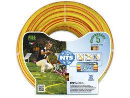 <b>NTS</b> Wintech - ДЕКОПОСУДА