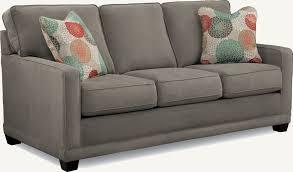 fancy lazy boy sofa bed with lazy boy sofa sleeper lazy boy sofa sleepers living room