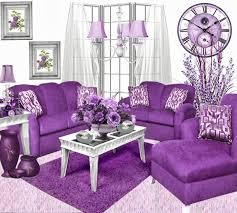 Purple And Grey Living Room Purple And Grey Living Room Accessories Glass Coffee Table Top
