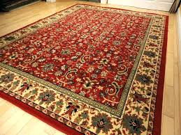 red and blue persian rug marvelous orange rug large traditional area rugs style carpet oriental rug red rugs orange blue rug red and blue persian style rug