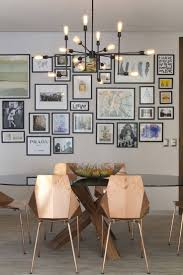 Best  Modern Chandelier Ideas On Pinterest Solid Brass - Modern modern modern dining room lighting