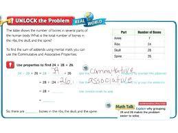 math worksheets for kindergarten free printables – streamclean.info