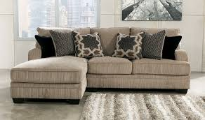 Enchanting Small Sectionals For Apartments Images Decoration Ideas