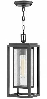 hinkley 1002oz republic contemporary oil rubbed bronze outdoor in pendant lighting inspirations 4