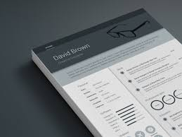 resume examples design haven creative resume and cv template g resume examples indesign resume template 2016 resume in indesign clean cv resume