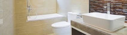 bathroom renovators. Bathroom After Our Renovations In Perth Renovators