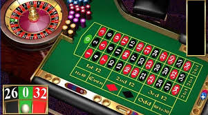 In the long term, even the best strategy will lead to losses. The Most Promising Variants Of Popular Casino Games