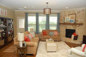 Full Size of Living Room:living Room Layout With Fireplace Articles Narrow  Tag Alluring Photo ...
