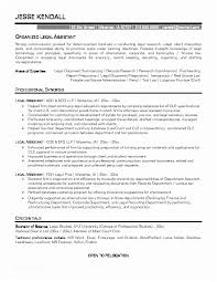 Legal Resume Format Gorgeous Legal Resume Format Legal Resume Template Ambfaizelismail