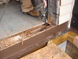 Wooden Exterior Door Threshold Decoration Ideas Cheap Top With