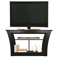 TV Stands Store National Warehouse Furniture Buffalo New York