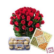 premium bo delight gift to kerala