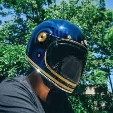 1016 best cool helmets images