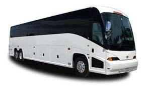 Image result for 56 bus