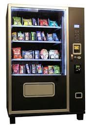 Small Snack Vending Machine Adorable Snack Vending Machines Piranha Vending