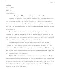 Format Essay Writing Ielts Letter Of Example An Plan University