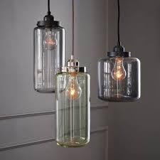 hand blown glass pendant lights australia blown glass lighting pendants