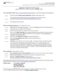 Cv Resume For Graduate School Sample | Krida.info