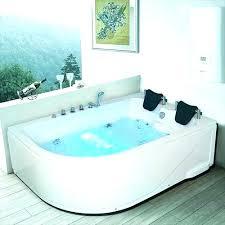 two person bathtub 2 person tub shower combo bathtubs person soaking tub dimensions person bathtub person two person bathtub