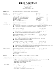 Resume format for Aviation Ground Staff Awesome Create Best Resume format  Of 2018 Great Resume Examples 2018