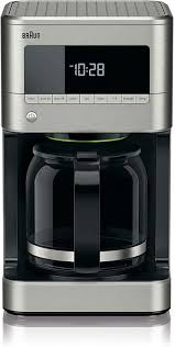 Enjoy delicious beverages at your convenience with this ninja coffee brewer. 8 Best 12 Cup Coffee Makers 2021 Reviews Top Picks