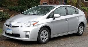 Vehicul Electric Hibrid Wikipedia