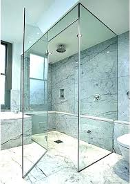 how to seal a shower door at the bottom showers glass shower door seal strip doors
