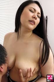 heyzo Porn Shizuka Ishikawa Gallery 0726 Photo.
