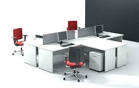 futuristic office furniture. futuristic office desk furniture a