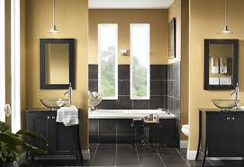 Bathrooms Without Tiles How To Remodel Your Bathroom Without The Stress