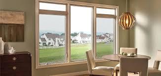 millgard windows ultra series fiberglass casement picture windows milgard windows warranty