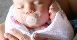 Ferbers Sleep Training Method Progressive Waiting Checks