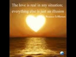 Marianne Williamson Love Quotes Marianne Williamson Quotes Video YouTube 10