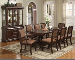 Ashley Kitchen Furniture Nice Design Ashley Dining Room Table Enjoyable Ideas Kitchen Amp