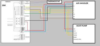 wiring a heat pump diagram water pump wiring diagram \u2022 wiring nordyne wiring diagram electric furnace at Trane Xe 1200 Wiring Diagram
