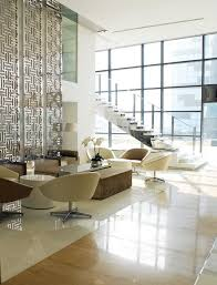 architect office interior. best modern office architecture interior design community architect r
