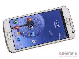 Samsung Galaxy Premier I9260 pictures ...