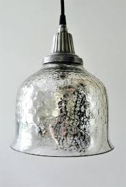 silver light fixtures how to spray paint a pendant lights cord canopy silver bathroom wall light fixtures